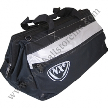 nxe_paintball_duffle_bag[1]